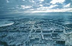 -העיר צרנוביל