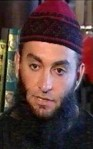 Feiz Mohammad