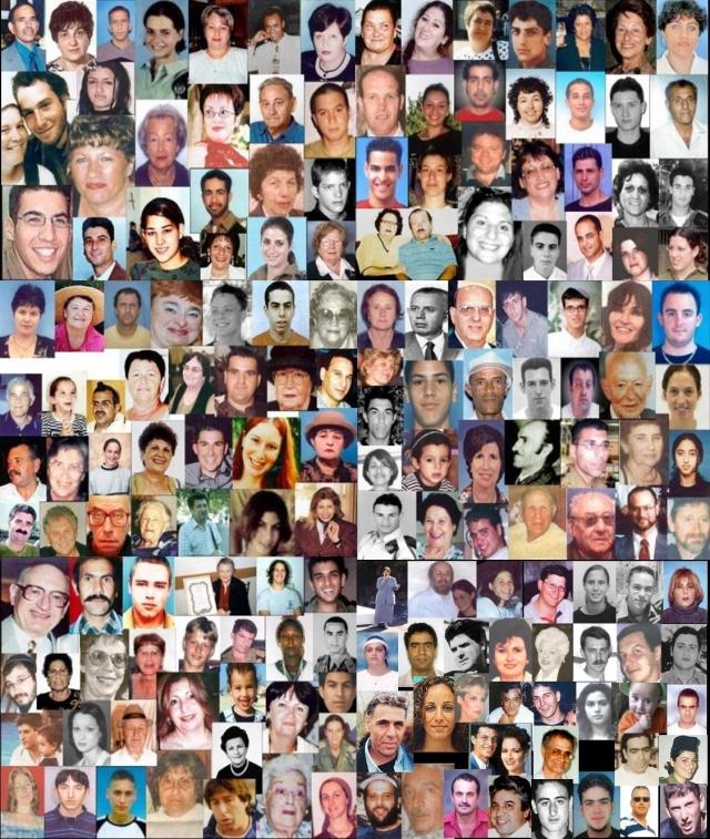 180-קורבנות-של-עסקאות-שחרור-מחבלים-משנת-2000-אלמגור