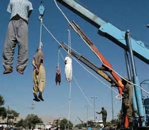 הרצח באסלאם
