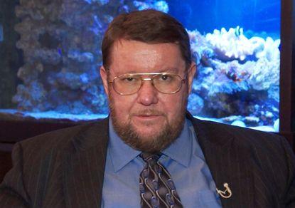 יבגני סטנובסקי ערוץ 9