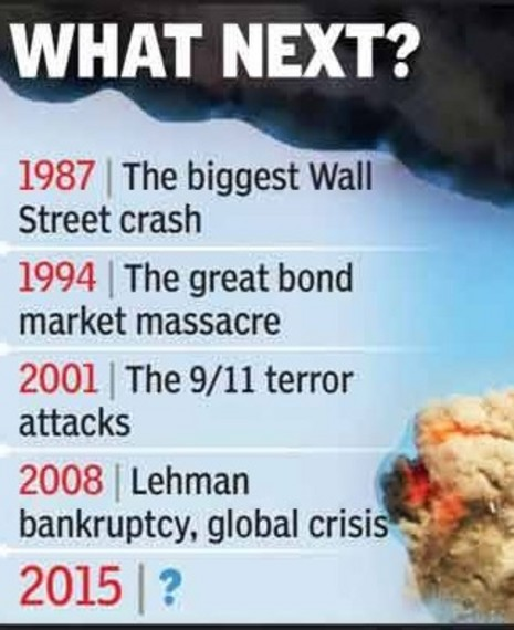 Times of India 11