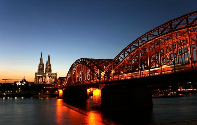 Kölner_Rhein