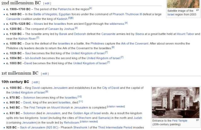 en-wikipedia-org-timeline-of-the-history