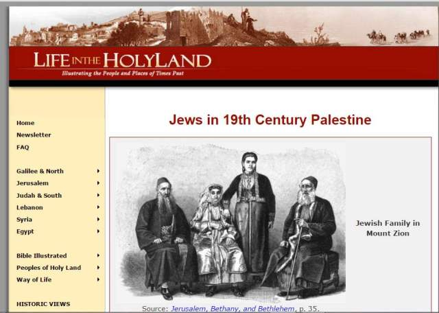 jews-in-19th-century-palestine
